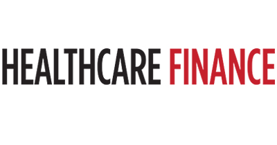 Healthcare Finance News