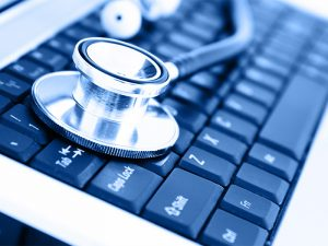 Healthcare recruiting needs to change with advancements in technology